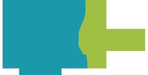 Logo RealityMaps