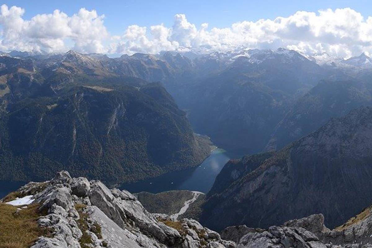 schneibstein-panorama