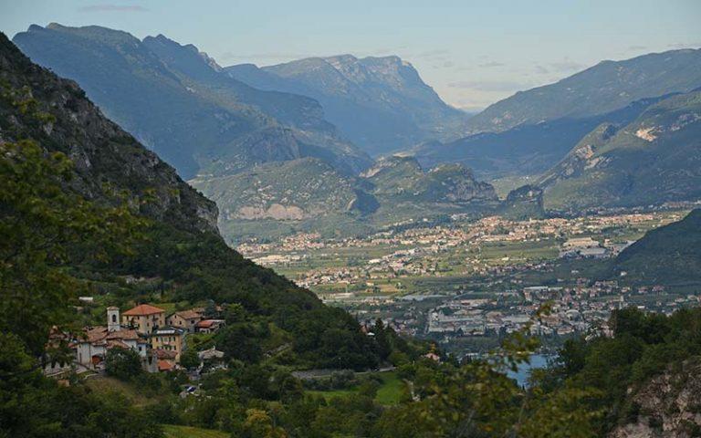 Monte Carone