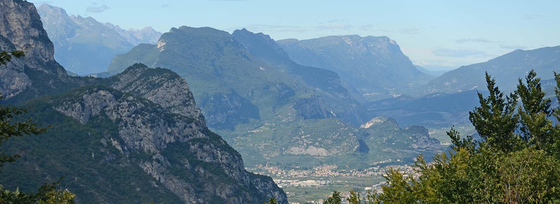Monte Tremalzo